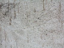 Die Detailbeschaffenheit des Steins. Lizenzfreie Stockfotografie