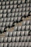 Die Die Allianz-Arena Stockbild