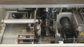 Die Druckenpresse