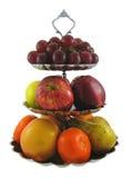 Die Frucht. Lizenzfreies Stockfoto