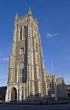 Die Gemeinde-Kirche von Str. Peter und von Str. Paul Lizenzfreie Stockfotografie