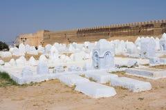 Die große Moschee Lizenzfreie Stockbilder