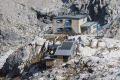 Die Hütte der Apostel XII Lizenzfreie Stockfotos