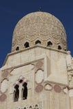 Die Haube der Moschee Stockfotos