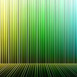 Die Hintergrundfarbe. Lizenzfreie Stockfotos