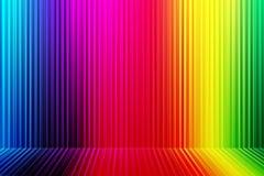 Die Hintergrundfarbe. Stockfotos