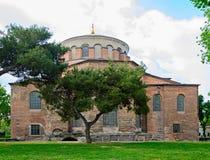 Die historische Mitte von Istanbul. lizenzfreie stockfotos