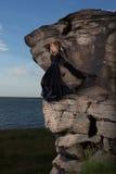 Die Königin der Natur Stockfoto