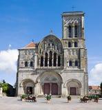 Die Kathedrale von Str Stockfotografie