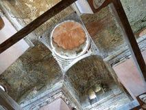 Die Kirche von Christus Pantocrator Stockfoto