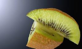 Die Kiwi Stockfotos