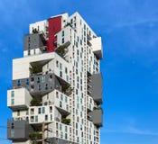 Die Kunst von Elementen der Straße und der Architektur lizenzfreie stockfotos