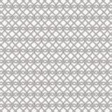 Die linearen Zusammenfassungsclip kreuzten je, ist Muster sauber und f?hig stimmen Sie eigenh?ndig ?berein vektor abbildung