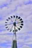 Die Mühle u. das x28; Rio de Janeiro u. x29; Stockfotografie