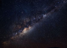 Die Milchstraße ist unsere Galaxie Elemente von diesem Stockbilder