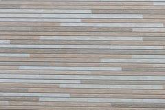 Die moderne Wand, Abstellgleis der ?u?eren Wand lizenzfreie stockfotografie