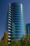 Die Oracle-Hauptsitze Lizenzfreie Stockbilder