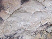 Die Pflasterung des Steins Natursteinbeschaffenheit und Oberflächenhintergrund Stockfoto