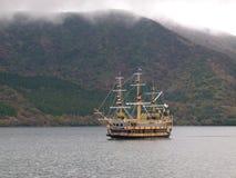 Die Piraten der karibischen 04 Stockbilder
