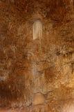 Die Skulpturen 6 der Natur Lizenzfreies Stockbild