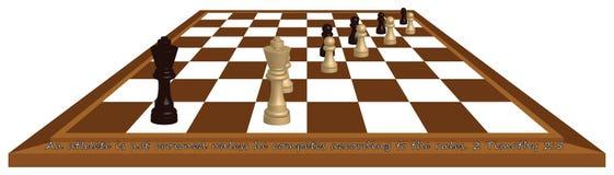 Die Strategie der Klugheit des Gottes Stockbilder