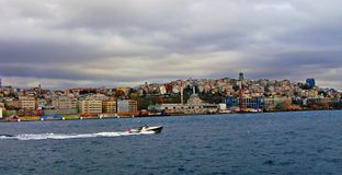 Die Türkei Stockbilder
