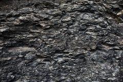Die tektonische Schicht lizenzfreies stockfoto