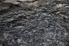Die tektonische Schicht stockfoto