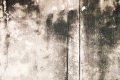 Die Wände vom alten Lizenzfreie Stockbilder