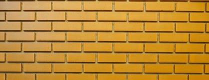 Die Wand Lizenzfreie Stockfotografie
