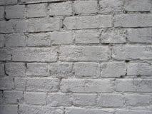 Die Wand Stockfoto