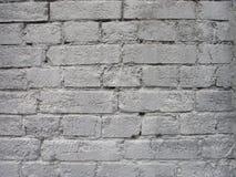 Die Wand Lizenzfreie Stockbilder