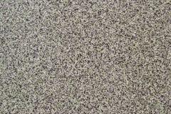 Die Wand des Sandbeschaffenheitshintergrundes stockfotos