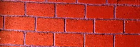 Die Wand von Farben lizenzfreies stockfoto
