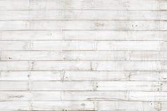 Die weiße hölzerne Beschaffenheit mit natürlichem Musterhintergrund stockfotos