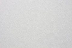 Die weiße Schaumbrettbeschaffenheit Lizenzfreies Stockfoto