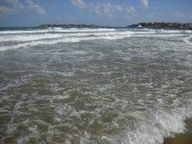 Die Welle Stockbilder