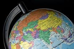 Die Welt Stockbilder