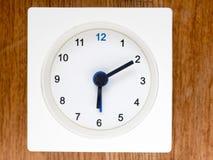 Die zweite Reihe der Reihenfolge von Zeit, 50/96 Lizenzfreie Stockfotografie