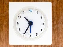 Die zweite Reihe der Reihenfolge von Zeit, 85/96 Stockbilder