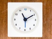 Die zweite Reihe der Reihenfolge von Zeit, 90/96 Lizenzfreie Stockbilder