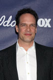 Diedrich Bader Royalty Free Stock Photos