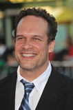 Diedrich Bader Royalty Free Stock Image
