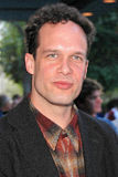 Diedrich Bader Royalty Free Stock Photography