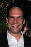 Diedrich Bader, Samuel Goldwyn Lizenzfreies Stockfoto