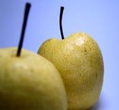Dieet 04 van het fruit Stock Afbeelding
