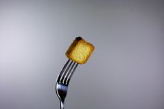 Dieet Royalty-vrije Stock Foto's