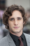 Diego Boneta Stock Photos