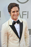 Diego Boneta Photo stock