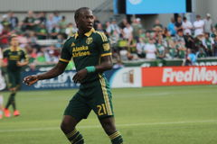 Diego Chara Stock Photography